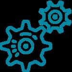 Projekt-Konfigurator