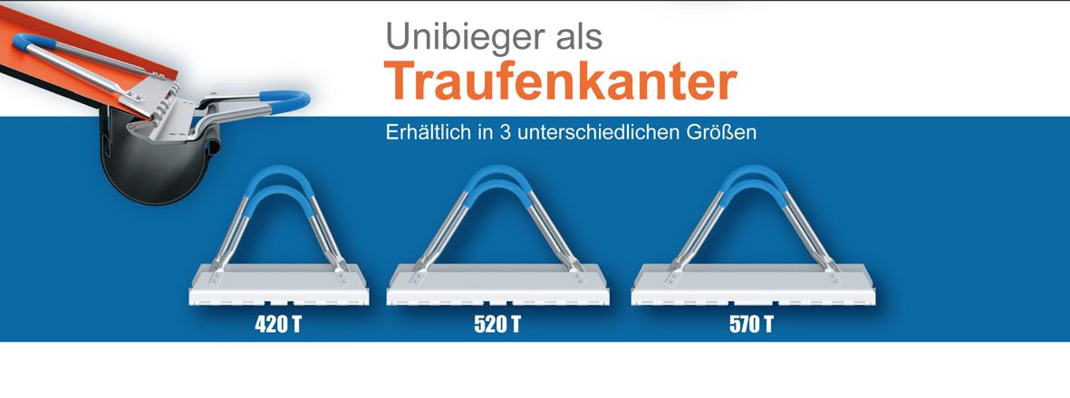 UNIBIEGER_Detail2T