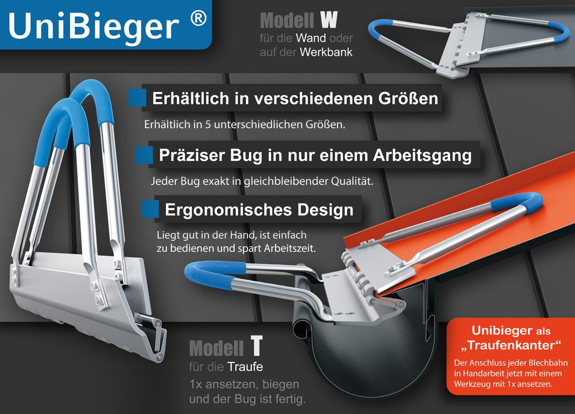 UNIBIEGER_Detail3