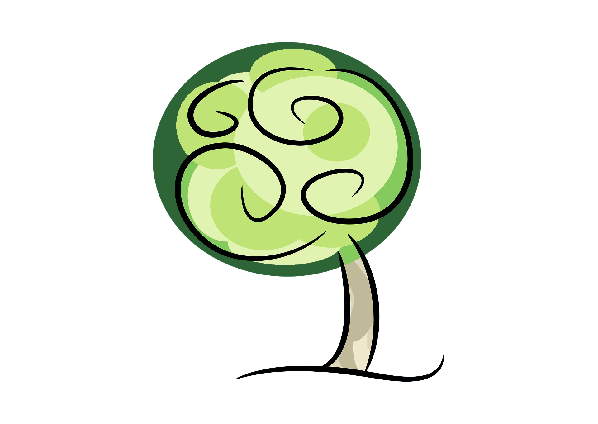 tree-1035173_1920