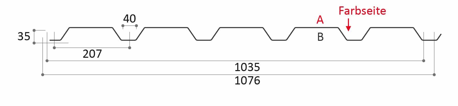 35207W neutral